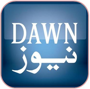 Dawn News Live
