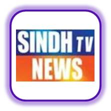 Sindhnews