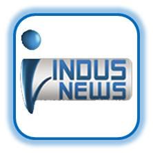 indusnews