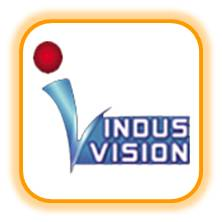 indusvision