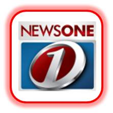 newsone