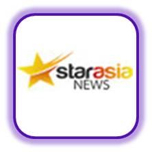 starasia
