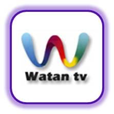 watantv