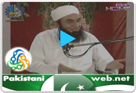 Roshni Ka Safar 2nd July 2015