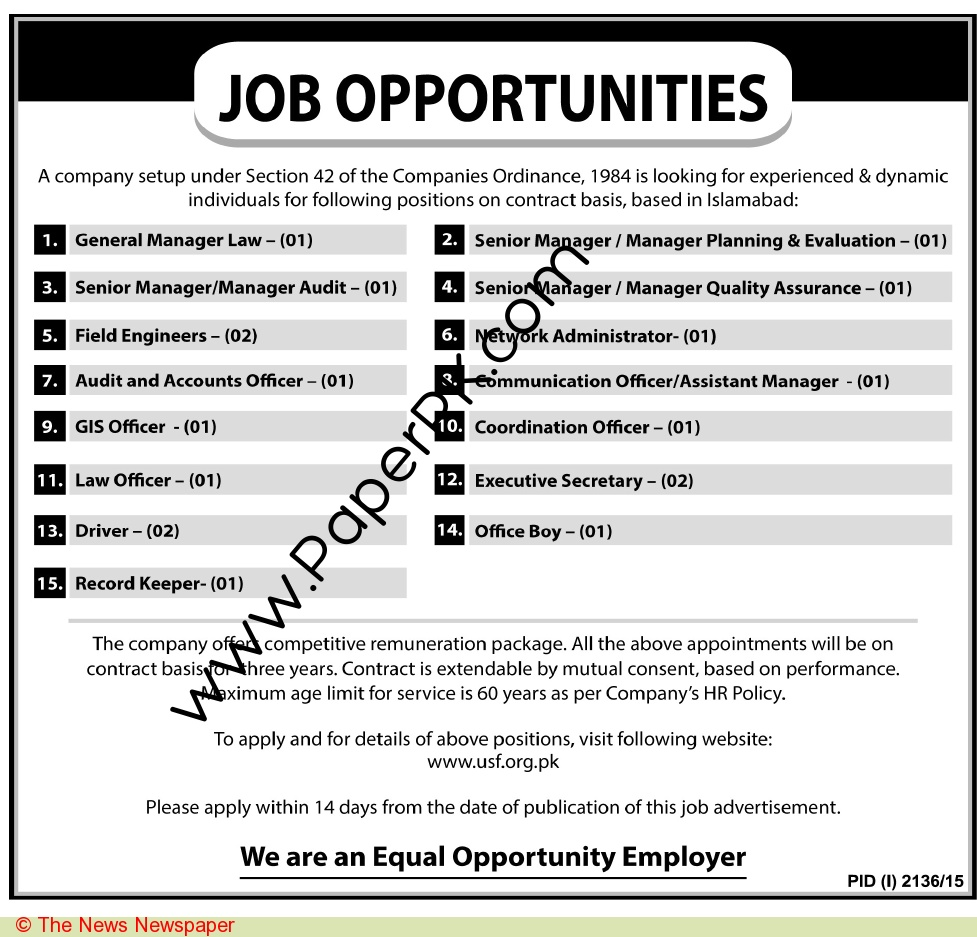 i paper jobs ads 31st oct 2015 i web i paper jobs ads 31st oct 2015