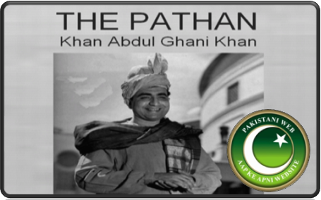 The Pathan