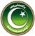 PAKISTANI WEB