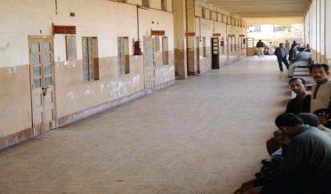 لڑکیوں کو اغوا کرنے والے ملزمان 2 روزہ جسمانی ریمانڈ پر پولیس کے حوالے