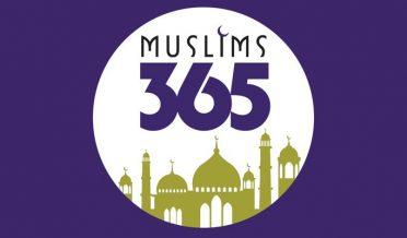 مسلم 365 — مسلمانوں کی 'آن لائن مددگار'
