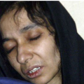 عافیہ سے متعلق کوئی باضابطہ اطلاع نہیں ملی ہے. عوام کسی افواہ پر یقین نہ کریں، ڈاکتر فوزیہ صدیقی