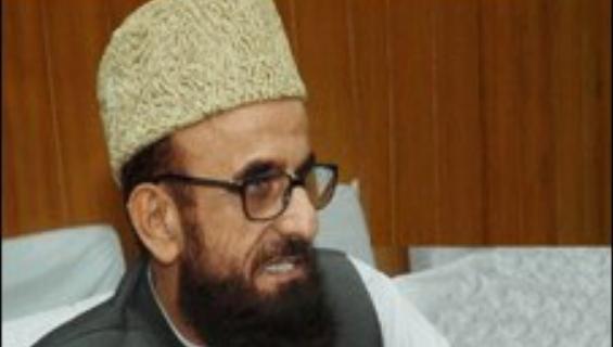 پاکستان میں رواں سال کے صدقہ فطر، فدیہ صوم اور کفارے کے نصاب کا اعلان ہو گیا ہے۔