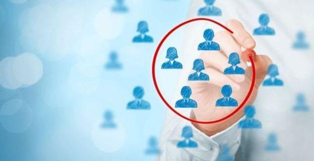 آپ اپنے فیس بک ڈیٹا کو کیسے محفوظ بنا سکتے ہیں؟