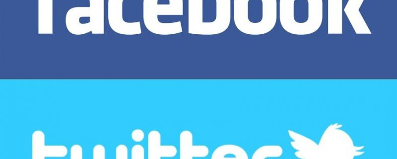 فیس بک اور ٹوئٹر کا ایرانی اور روسی اکاؤنٹس کے خلاف کریک ڈاؤن
