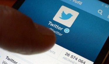 اس ٹوئیٹ کو ری ٹوئیٹ کرنے پر آپ لاکھوں روپے جیت سکتے ہیں