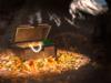 ملتان میں ٨٠ سال سے بند تہ خانے سے خزانہ نکل آیا۔
